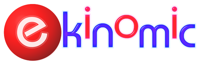 Ekinomic Store